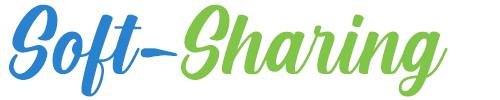 cropped-logo_2021.png
